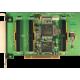 5I20  FPGA based PCI Anything I/O card
