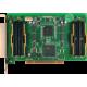 5I22-1.5 FPGA based PCI  Anything I/O card