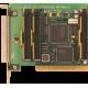 5I23 FPGA based PCI  Anything I/O card
