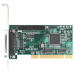 5I25  Superport FPGA based PCI Anything I/O card