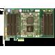 6I68  3X2X 1X PCIE slot motherboard