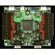 7I60 FPGA based standalone Anything I/O card