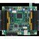 7I61-16  FPGA based High Speed USB Anything I/O card