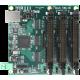 7I80HD-16  Ethernet Anything I/O card