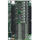 7I37   8 output, 16 input isolated I/O card