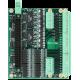 7I37-COM Isolated I/O card