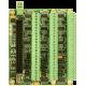 7I48  6 channel Analog servo interface