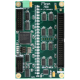 7I50  SPI I/O expander