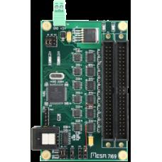 7I69 remote digital I/O card