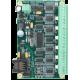 7I83 Analog output/ analog servo interface