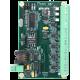 7I87 Remote isolated Analog input card