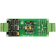 THCAD-10  High isolation A-D accessory