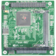 4I67 DUAL PC/104-PLUS to MINI-PCI/WIRELESS ADAPTER