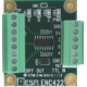 ENC422  One channel TTL to RS-422 adapter