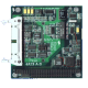 4A23 20 bit  integrating A-D