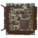 4A24-5 high speed 16 bit A-D