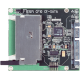 CFADPT10 Compact Flash to SATA adapter