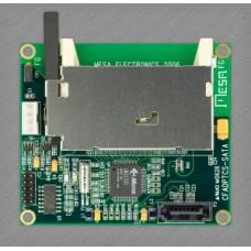 CFADPT9 Compact Flash to SATA adapter