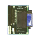 CFADPTHD Dual Compact Flash to IDE adapter