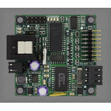 3C20 Stand alone 100W Single Axis Servo motor controller