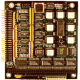 4I30  4 channel quadrature counter card