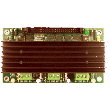 7I27 400 Watt H-bridges for 4I27 and FPGA cards