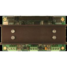 7I29 Dual 2KW H-bridge for 4I27 and FPGA cards