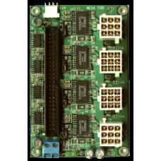 7I30-4  Quad 100 Watt H-bridges for 4I27,4I34,4I65,5I20,7I60