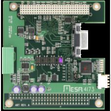 4I73-NFT PC/104-PCI Remote bridge
