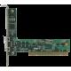 5I71 PCI-PCI Express bridge