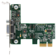 6I71 PCI Express cable adapter