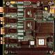4I23A quad serial card
