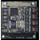 4I66 PC104-PLUS MAC-SWITCH