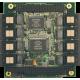 4I71 PC104-PLUS MAC-SWITCH