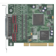 5I21  FPGA based PCI  RS-422/RS-485 I/O card